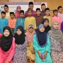 Iftar 2014 – Photo 2