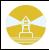Golden Pharos Berhad