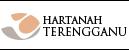Hartanah Terengganu