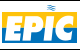 Eastern Pacific Industrial Corporation Berhad