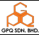 GPQ Sdn. Bhd.