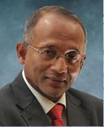 Dato Haji Mazlan bin Ngah