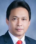Y.B. Dato' Azhar bin Abdul Hamid