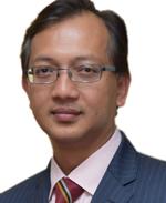 YB Haji Wan Abdul Hakim bin Wan Mokhtar