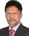 Y.Bhg. Dato' Mohd Jafri bin Abd. Razak